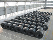 Good Quality Hot Dipped Galvanized Steel Coils & 25 MT ASTM A36, SAE 1006, SAE 1008 Hot Rolled Steel Coils, 1250 / 1500 / 1800mm Width on sale