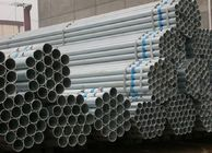 Good Quality Hot Dipped Galvanized Steel Coils & Round, Square, Rectangle Galvanized or Coated with Oil Welded Steel Pipe / Pipes on sale